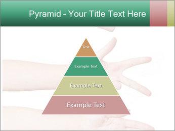 0000078977 PowerPoint Templates - Slide 30