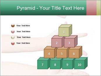 0000078977 PowerPoint Templates - Slide 31