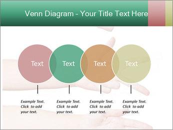 0000078977 PowerPoint Templates - Slide 32