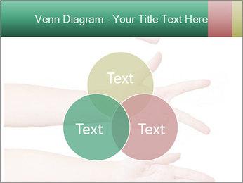 0000078977 PowerPoint Templates - Slide 33