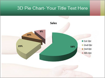 0000078977 PowerPoint Templates - Slide 35