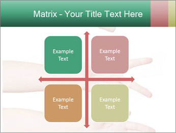 0000078977 PowerPoint Templates - Slide 37