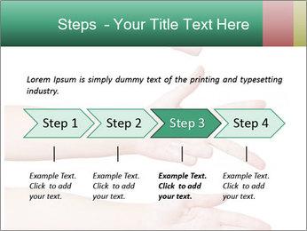 0000078977 PowerPoint Templates - Slide 4