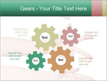 0000078977 PowerPoint Templates - Slide 47