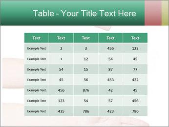 0000078977 PowerPoint Templates - Slide 55