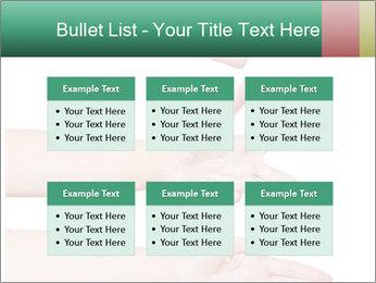 0000078977 PowerPoint Templates - Slide 56