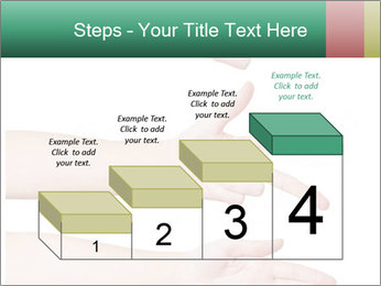 0000078977 PowerPoint Templates - Slide 64