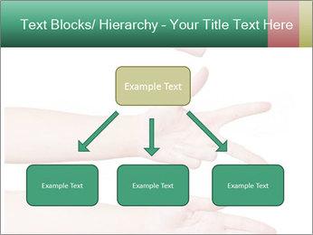 0000078977 PowerPoint Templates - Slide 69
