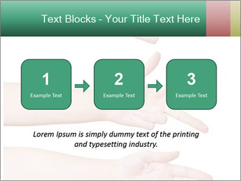 0000078977 PowerPoint Templates - Slide 71