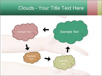 0000078977 PowerPoint Templates - Slide 72