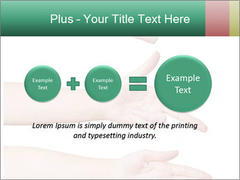 0000078977 PowerPoint Template - Slide 75
