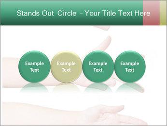 0000078977 PowerPoint Templates - Slide 76