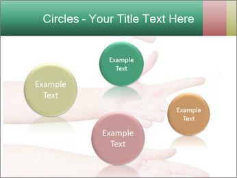 0000078977 PowerPoint Templates - Slide 77