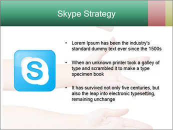 0000078977 PowerPoint Template - Slide 8