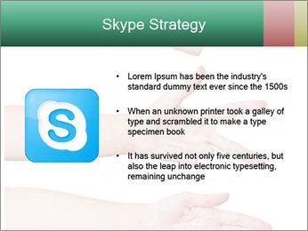 0000078977 PowerPoint Templates - Slide 8