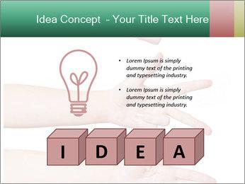 0000078977 PowerPoint Templates - Slide 80