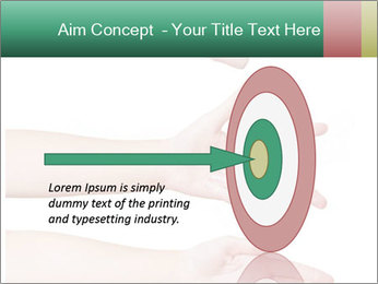 0000078977 PowerPoint Template - Slide 83