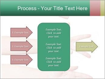0000078977 PowerPoint Templates - Slide 85