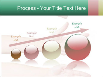 0000078977 PowerPoint Template - Slide 87