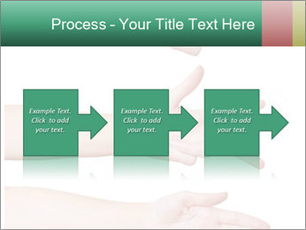 0000078977 PowerPoint Templates - Slide 88