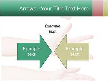 0000078977 PowerPoint Templates - Slide 90