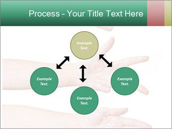 0000078977 PowerPoint Templates - Slide 91