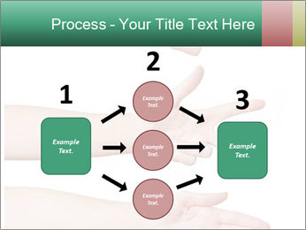 0000078977 PowerPoint Template - Slide 92