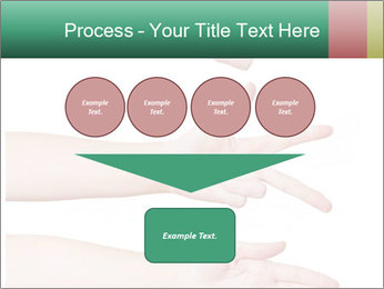 0000078977 PowerPoint Template - Slide 93