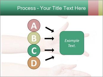 0000078977 PowerPoint Templates - Slide 94