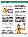 0000078977 Word Templates - Page 3