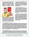 0000078977 Word Templates - Page 4