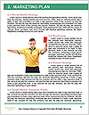 0000078977 Word Templates - Page 8