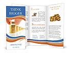 0000078978 Brochure Templates