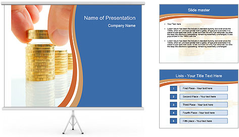 0000078978 PowerPoint Template