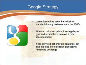 0000078978 PowerPoint Template - Slide 10