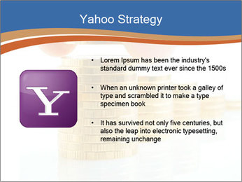 0000078978 PowerPoint Template - Slide 11