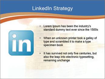 0000078978 PowerPoint Template - Slide 12