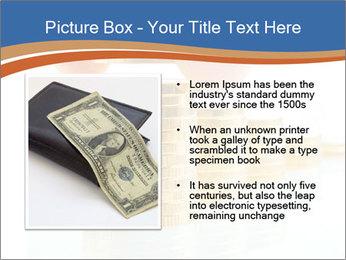 0000078978 PowerPoint Template - Slide 13