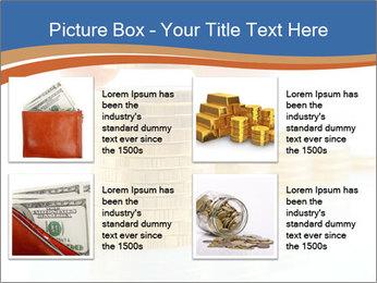 0000078978 PowerPoint Template - Slide 14