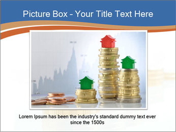 0000078978 PowerPoint Template - Slide 15