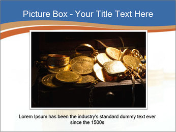 0000078978 PowerPoint Template - Slide 16