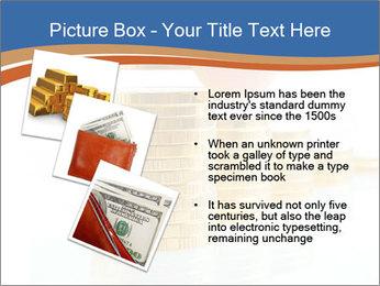 0000078978 PowerPoint Template - Slide 17
