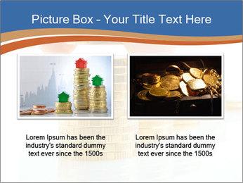 0000078978 PowerPoint Template - Slide 18