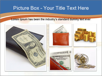 0000078978 PowerPoint Template - Slide 19