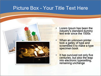 0000078978 PowerPoint Template - Slide 20