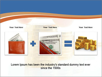 0000078978 PowerPoint Template - Slide 22