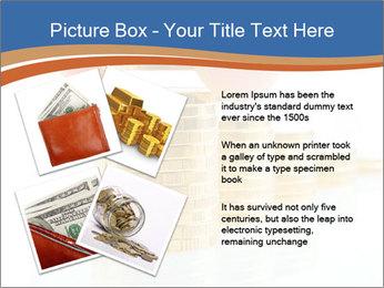 0000078978 PowerPoint Template - Slide 23