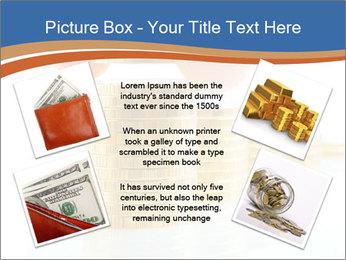 0000078978 PowerPoint Template - Slide 24