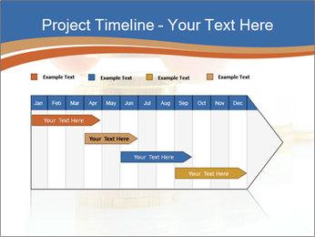 0000078978 PowerPoint Template - Slide 25