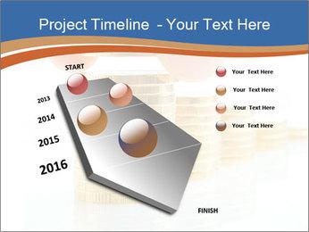 0000078978 PowerPoint Template - Slide 26